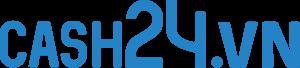 cash24.vn logo