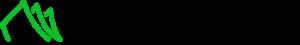 cashwagon.vn logo