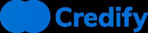 credify.vn logo