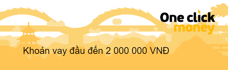 Oneclickmoney.vn